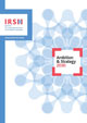Read IRSN Ambition and Strategy 2030