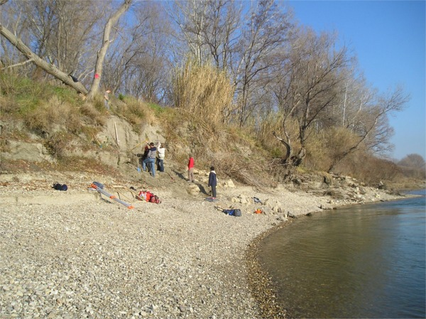 -View-of-the-zone-where-sediment-samples-were-collected-on-the-right-bank-of-the-lower-Rhone-at-the-begining