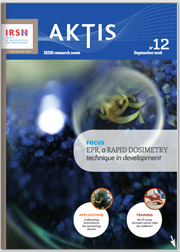 Aktis 12th issue is available