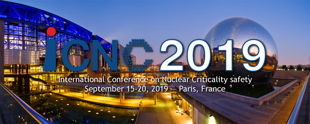 Safety: see you for the ICNC in Paris on September 2019