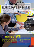 Eurosafe Tribune 26