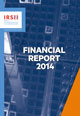 Download the PDF of IRSN Financial Report 2014