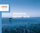 Download the PDF of IRSN Financial Report 2016