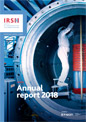 Read IRSN 2018 Annual Report
