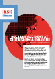 Activity report 2011 - Fukushima focus
