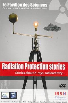 radiation protection stories