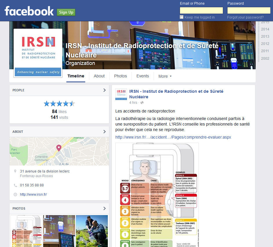 IRSN-Facebook-Officiel_201509.jpg