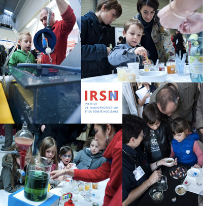 IRSN_fete-science-2015_201510.jpg