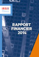 Download IRSN 2014 Financial Report