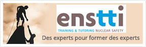 ENSTTI, Des experts pour former des experts